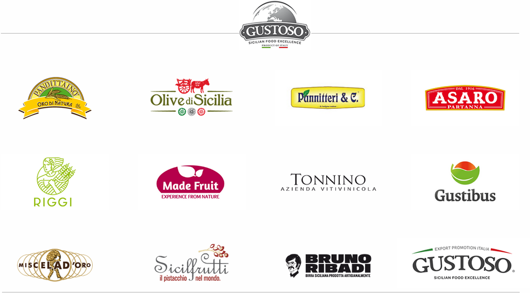 HBA Project entra a far parte della Rete Gustoso Sicilian Food