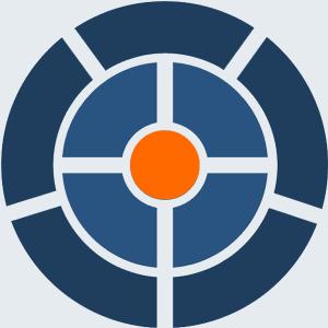 hba-logo-t4