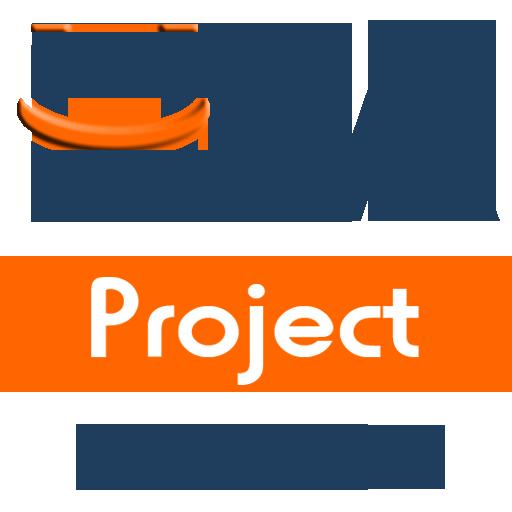 HBA SUPPORT