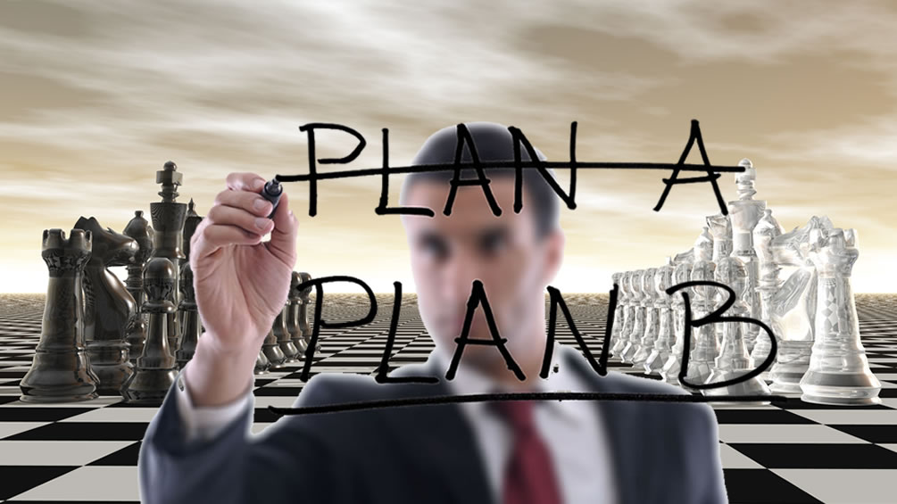 Marketing Plan: software gratuiti e a pagamento