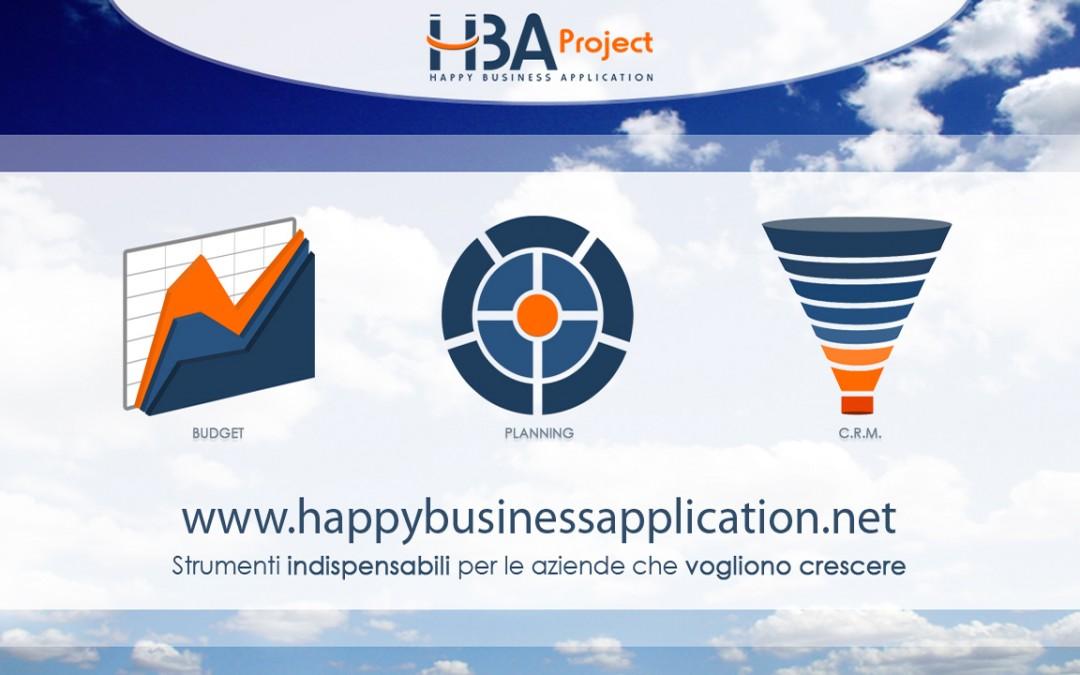Nuova versione HBA: v1.2